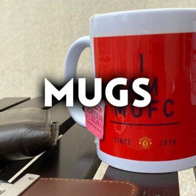 Mugs-min